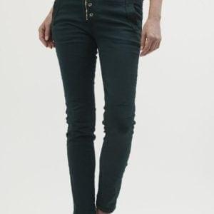 Vasto Jeans Front
