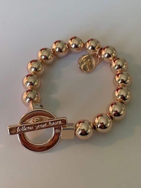 Bailey Bracelet