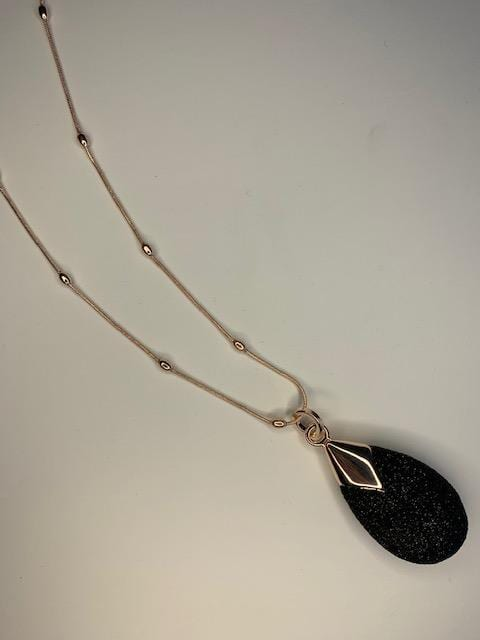 South Island Necklace